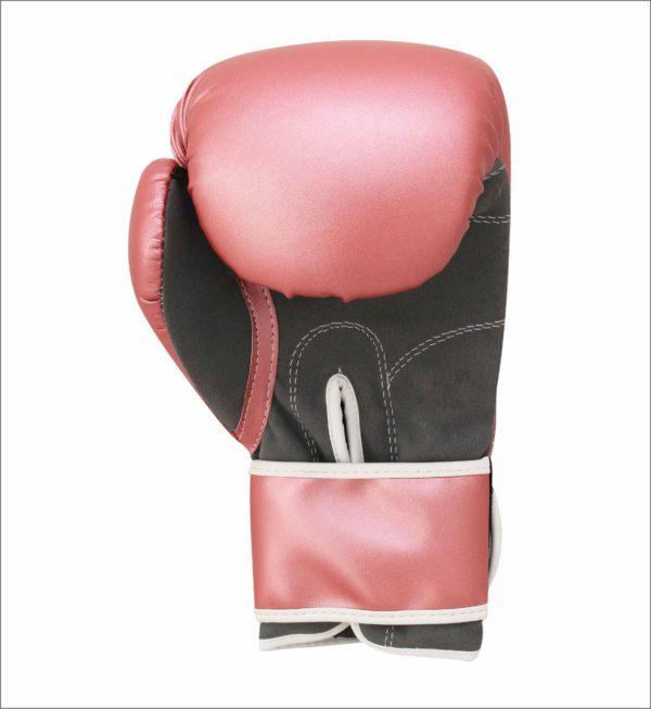 boxhandschuhe echtleder